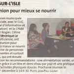dordogne-libre-article-2010-10-19
