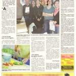 dordogne-libre_article10-01-25