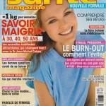 sante magazine sept2014