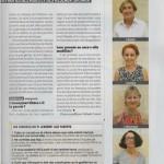 sante magazine sept2014-3