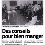 sud-ouest_article09-12-10