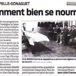 sud-ouest_article10-04-22