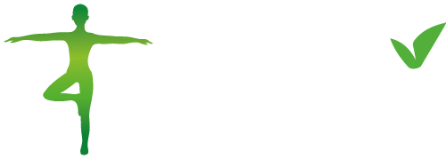 Consultationdietetique.com