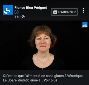 France b teasing 7 nov 2018