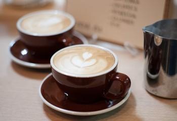 coffee-2431158__340